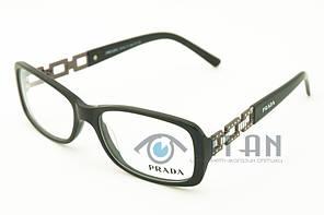 Оправа для очков Prada VPR 13M 1AB-101C купить