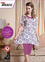 Женская Домашняя одежда Арт.34011