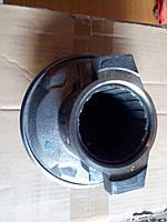 Выжимной подшипник сцепления Iveco TRAKKER STRALIS  пр. VALEO, фото 1