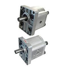 Шестерний насос CBN-E300 HJ Hydraulic
