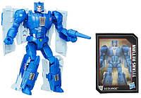 Трансформер Hasbro Transformers Fracas Scourge (B7762-B7029)