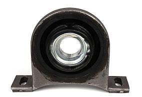 Подшипник подвесной (задний) MB Vito 639 03- (d=30mm) (6394100681) Rotweiss
