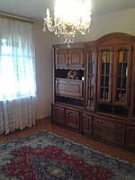 2 комнатная квартира Крымский бульвар, Одесса, фото 1