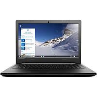 Lenovo IdeaPad 100-15 (80QQ01H0PB)