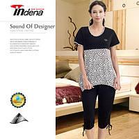 Женская Домашняя одежда Арт.49032