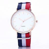 Стильные женские наручные часы Ressan