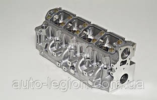 Головка блока цилиндров на Renault Trafic  2001->  1.9dCi  — AMC (Испания) - AMC908568