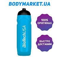 Спортивная бутылка BioTech (750 мл)