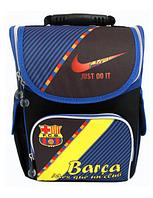 Ранец ортопедический Smile Barcelona 987866