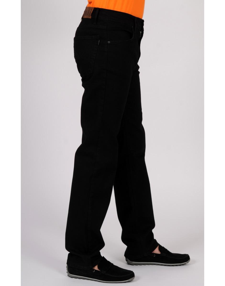 Джинсы мужские Crown Jeans модель 605-F-LUNA BL-721  продажа d60e8af73f17d