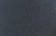 Резина каучуковая подметочная т. 1,0 мм цвет черный