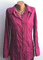 Стильная Рубашка от Okay Размер: 54-XL, XXL