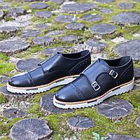 68bb96abc172 Итальянские туфли мужские в Украине. Сравнить цены, купить ...