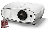 Full HD 3D-проектор Epson EH-TW6700 для будинку