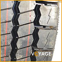 Грузовая шина Aufine AF717 315/70 R22.5 (Ведущая), фото 3