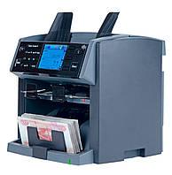 PRO NC-6500 (двухкарманный сортировщик)