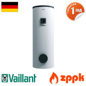 Емкостный водонагреватель Vailant uniSTOR VIH R