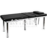 Массажный стол (складной) ZD-802