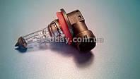 Лампа противотуманной фары Renault Duster (Megneti Marelli 002549100000)