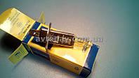 Лампа дальнего света Renault Logan MCV 2 (Magneti Marelli 002551100000)