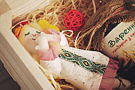 Набор новогодний «Ангел» Под заказ от 30 шт