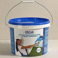 Клей готовый для стеклохолста Oscar (Оскар) 10кг