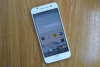 Смартфон HTC One A9 Silver - 3Gb RAM, 32Gb Оригинал!