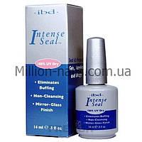 Усиленный закрепитель IBD Intense Seal