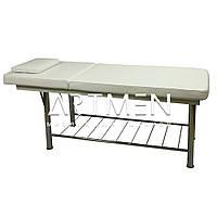 Массажный стол ZD-807