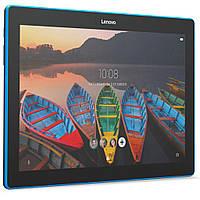 Планшет Lenovo Tab TB-X103F WiFi 16GB Black (ZA1U0008UA)