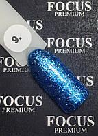 """Focus """"TITAN"""" № 9"""