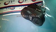 Кнопка стеклоподъемника Renault Logan MCV (OTP 8200602227)