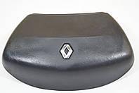 Подушка безопасности в руль б/у Renault Trafic 2 8200136331