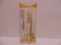 "Женский мини парфюм "" в ручке"" Coco Mademoiselle Chanel 8 мл"