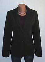 Стильный Жакет от Styl Идеален для Базового гардероба Размер: 46-M