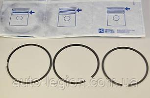 Поршневые кольца на Renault Trafic 2003->  2.5dCi  (135 л. с. ) - Kolbenschmidt—800050610000