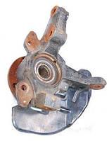 Поворотный кулак прав -05 с ABS 1.3MJET ft,1.9JTD ft Fiat Doblo 2000-2009