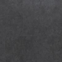Виниловая плитка Podium Pro 30  Loft Anthracite 042