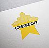 Стоимость отрисовки логотипа в векторе