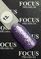 """Focus """"TITAN"""" № 13"""