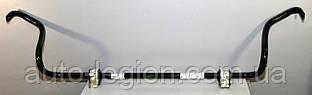 Стабилизатор передний на Renault Trafic 2001-> — RENAULT (Оригинал) - 8200845492