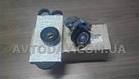 Набор ремня генератора (ремень + ролики) Renault Logan MCV с Г/У с А/С 1.4 MPI (7701477517)