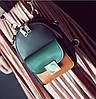 Рюкзак Annabelle Green, фото 2