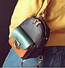 Рюкзак Annabelle Green, фото 5