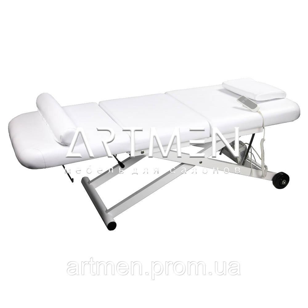 Массажный стол ZD-830АВ