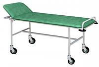 Тележка ТПБ для транспортировки пациента