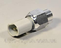 Датчик давления гидроусилителя руля на Renault Trafic  2001-> 1.9 dCi  —  Renault (Оригинал) - 497610324R
