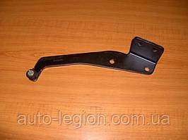 Ролик выдвижной правой двери нижний Ford Connect