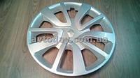 Колпаки колесные Renault Sandero 2 (Original 403158763R)