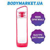 Бутылка Kor Delta - Atomic Punch (750 мл)